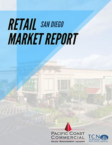 Retail Cover.jpg