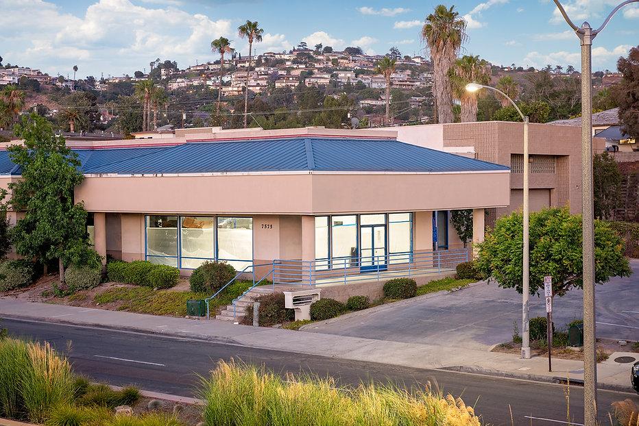 7575 University Ave La Mesa, CA 91942-1.