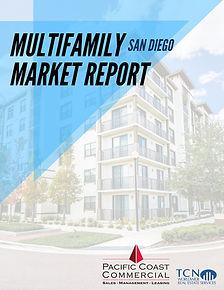 Multifamily Cover.jpg