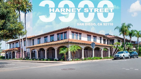 JUST LISTED! Owner/User Old Town Office for Sale or Lease