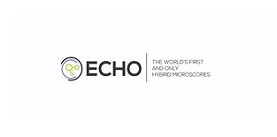 echo lab logo.png