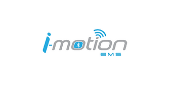 imotion.png