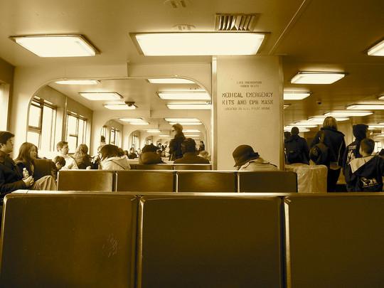 ferry:sepia.jpg
