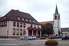 Le village2.jpg