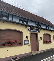 277000460-restaurant-aux-trois-cygnes-3.