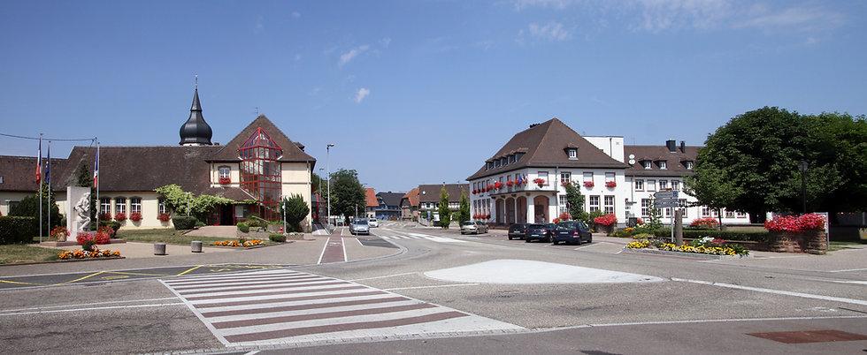 Sessenheim.jpg