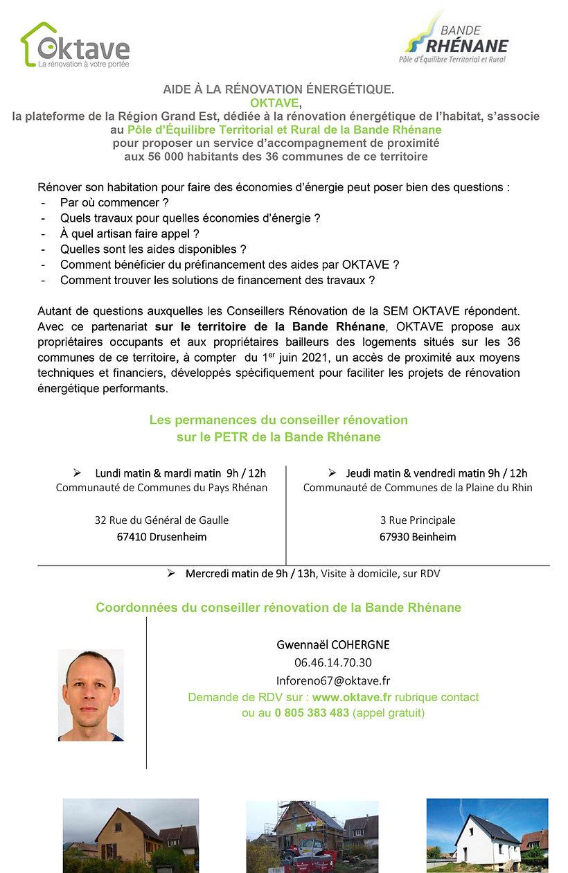 AIDE À LA RÉNOVATION ÉNERGÉTIQUE.jpg