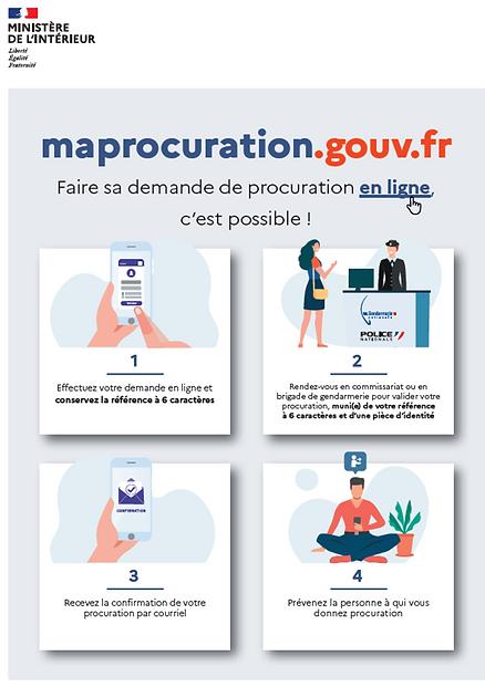 VoteProcuration.png