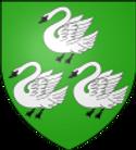 Blason_ville_fr_Sessenheim_(Bas-Rhin).sv