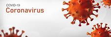 bandeau web coronavirus.png