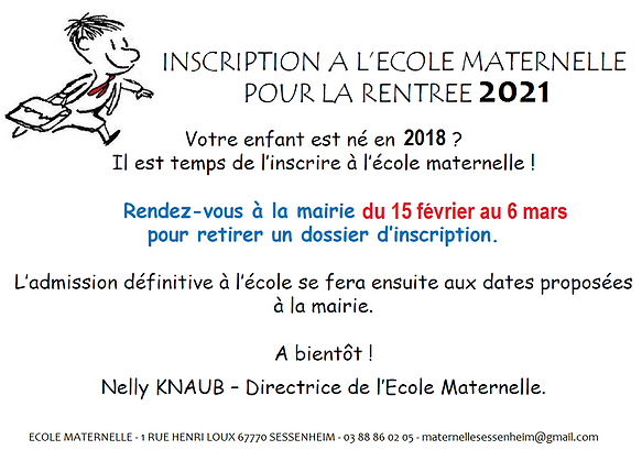 AFFICHE_Inscription Rentree.PNG
