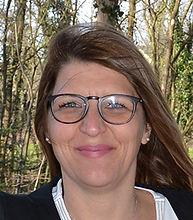 DominiqueBedell.jpg