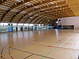 HallSport.png
