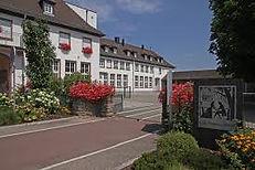 Le village4.jpg