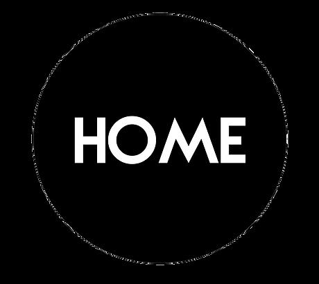 Home Black Logo transparent.PNG