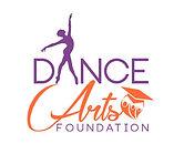 Dance Arts Logo FB image.jpg
