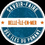 savoir-faire iles du ponnant logo.png