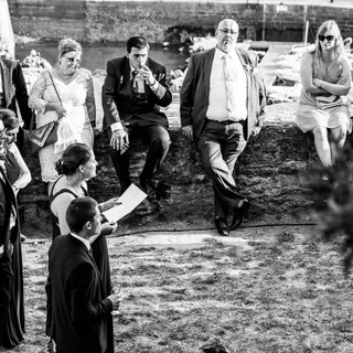 wedding planner finistere mariage bretag