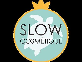 slow cosmétique label savons artisanaux bretagne fait maison savon naturel.png