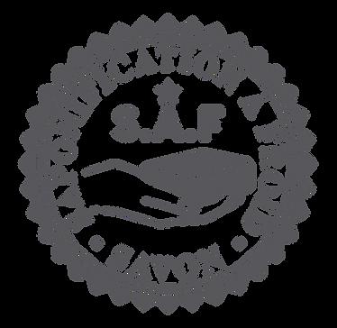 logo_savon_saponifié_à_froid_savon_art