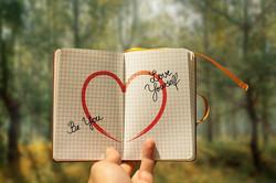 self-love-3969644_640.jpg