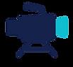 icone_vidéos_mariage_thas_production_vid
