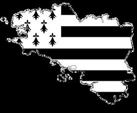 drapeau breton savonnerie bretonne savon
