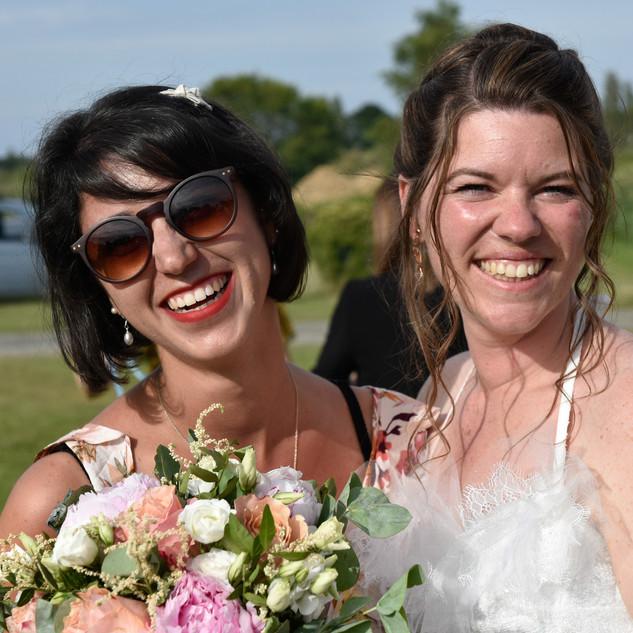 wedding planner  rennes organiser mon ma
