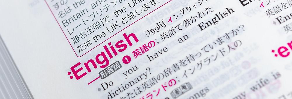 Voiceover Translator