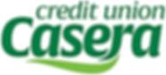 Casera Logo-2015.jpg