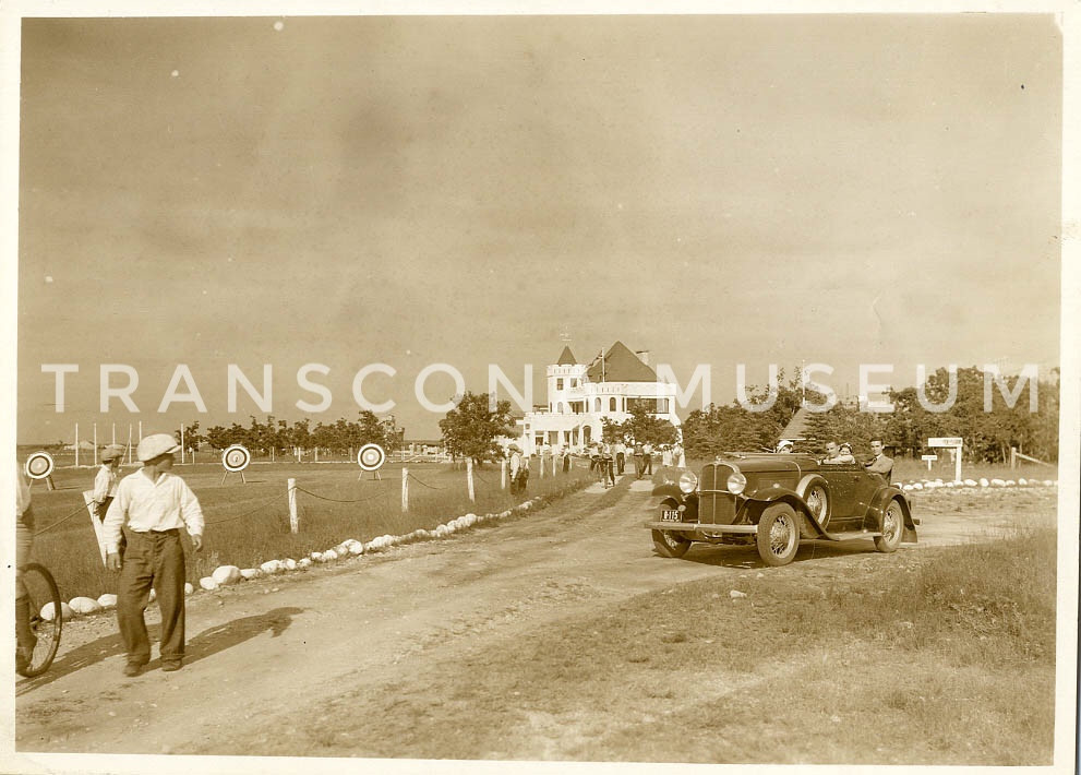 ©Transcona Museum Archives, TH85.3.7