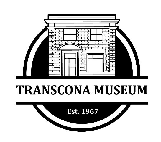 Transcona Museum logo