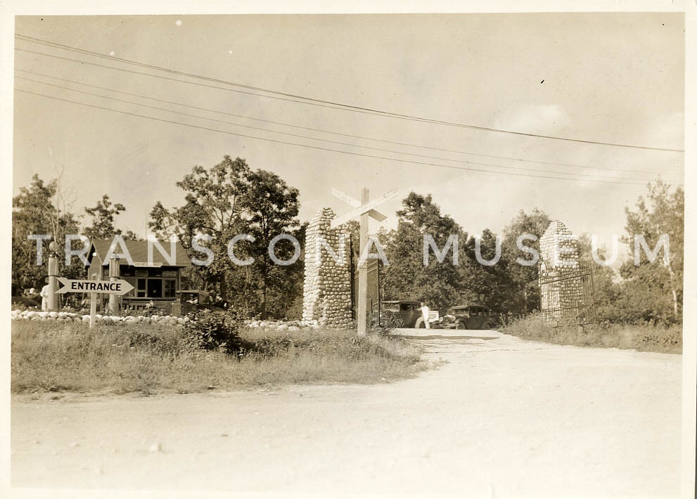 ©Transcona Museum Archives, TH85.3.12