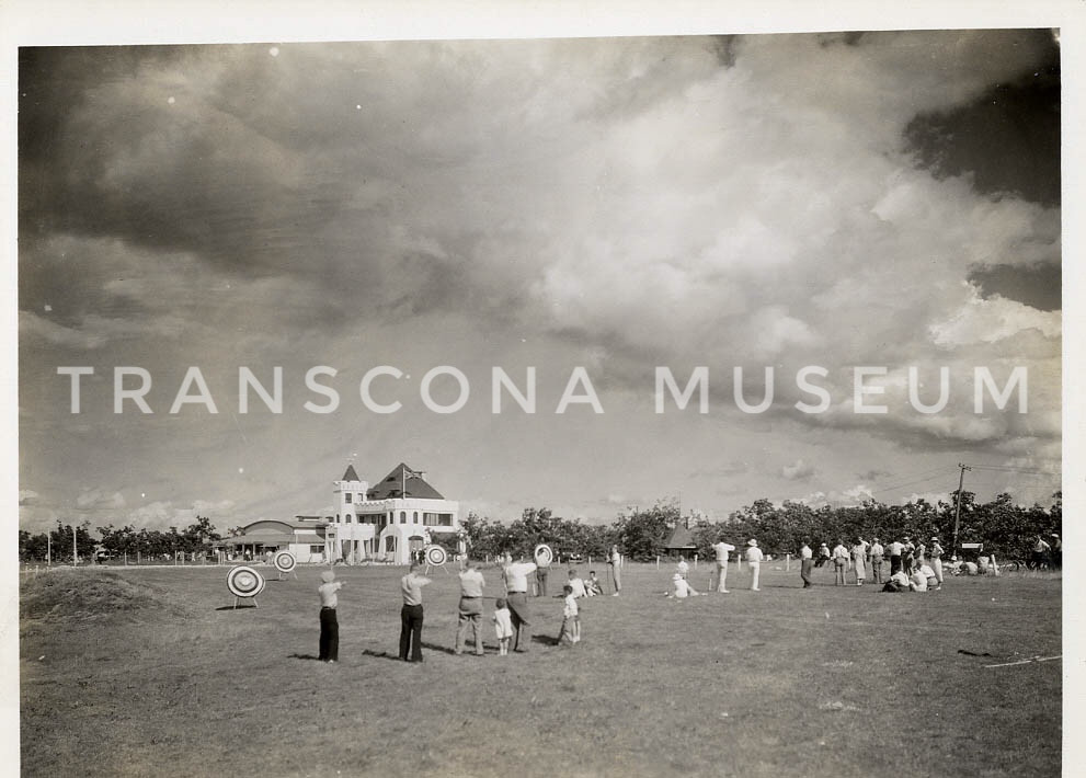©Transcona Museum Archives, TH85.3.8