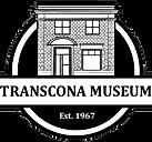 transcona museumHITEKcroppedno backgroun