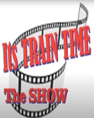 Train_Time.jpg
