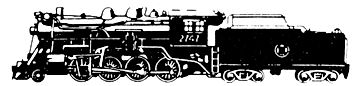 Locomotive2747.jpg