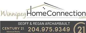 site-logo-1555276029028.jpg
