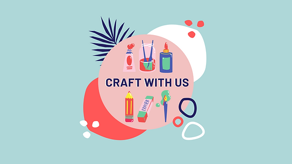 Craft with Us Website Graphic.png