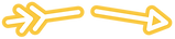 Logo Arrow white-06.png
