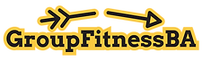 Logo - GFBA-01.png