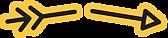 Logo Arrow-06.png