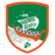 galway-rovers-logo.png
