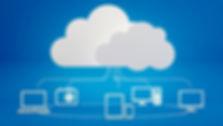 Cloud Computing fra DataFacility.jpg