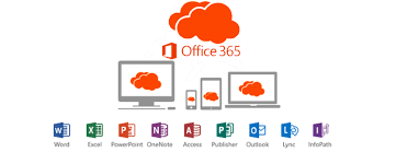 Office 365 hos DataFacility