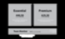 Dynamic Pakker_DataFacility.png
