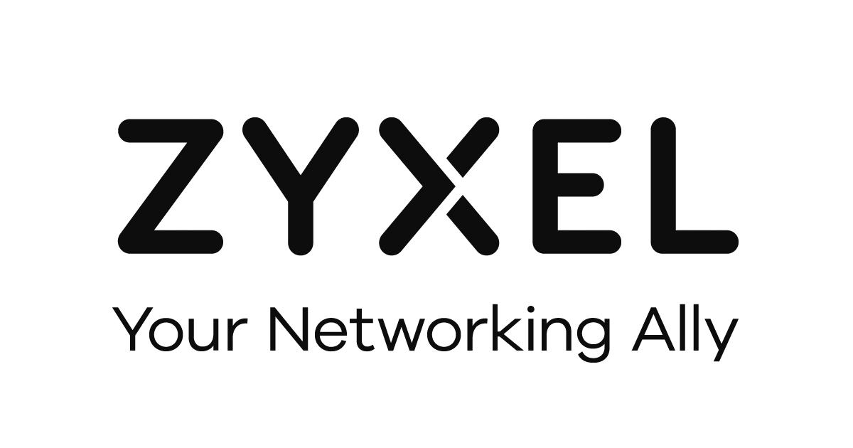 Zyxel - netværk fra DataFacility