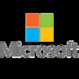 Microsoft server.png