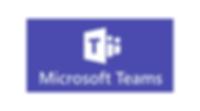 Microsoft_Teams_-_få_hjælp_til_opsætn
