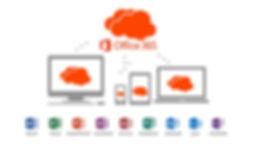 Office_365_-_få_hjælp_fra_DataFacility.j